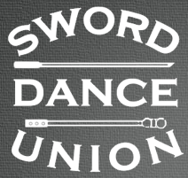 Sword Dance Union